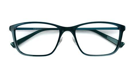 ultralight glasses flexi  glasses pinterest glass