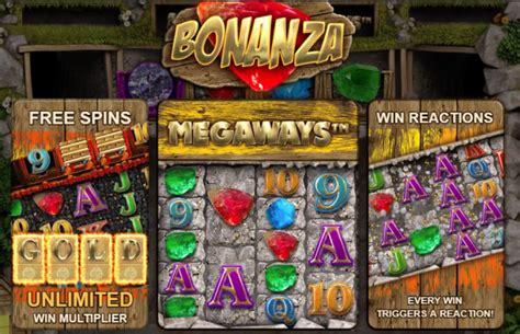 bonanza slot megaways review megaways slots