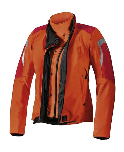 Bmw Motorrad Rider Equipment 2015 by Bmw Motorrad Rider Equipment 2015 Ride Tourshell Jacket