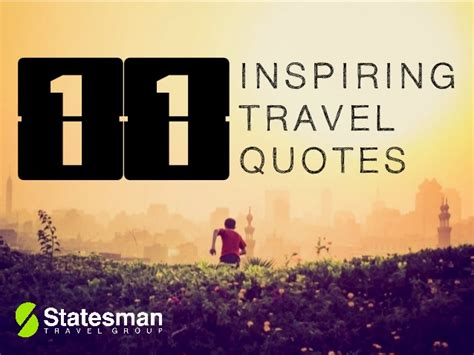 Travel Quotes 01 quotes about adventure and journey quotesgram