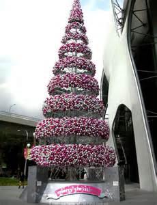 25 best ideas about unique christmas trees on pinterest