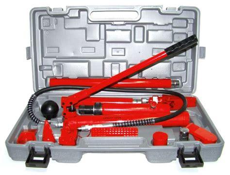 Repair Auto Kit 10 Pcs Ark 10 Wipro Alat Ketok Magic 63 best images about peralatan service on cars flats and car audio