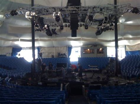 cape cod melody tent seating adam lambert glam nation tour melody tent hyannis