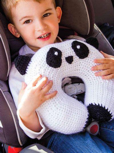 when should a child a pillow 25 best ideas about crochet panda on crochet