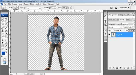 tutorial efek photoshop cs3 lengkap belajar mengedit foto efek dengan photoshop cs3 untuk