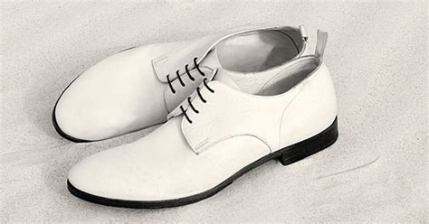 how to clean white shoes s journal