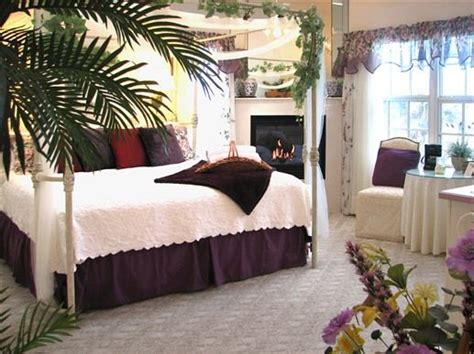 123 best images about bed and breakfast on