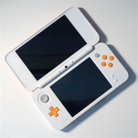 best price nintendo 2ds the new nintendo 2ds xl is great if you don t want 3d