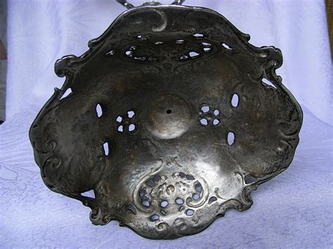 candelabro argento 925 prezzo 5 luci supporto candela candelabro argento 925 a 1920 ebay