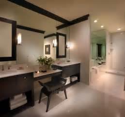 Bathtub Mats For Seniors Bath Remodel Solano Habitat For Humanity