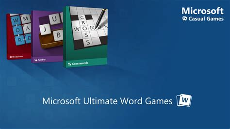 how to uninstall a game update xbox one microsoft ultimate word games updates on windows 10 with