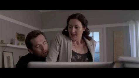 film love zwiastun to właśnie seks zwiastun pl youtube