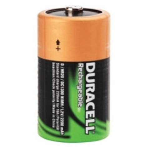 size d battery charger duracell rechargeable d size 2 pack batteries nzgameshop