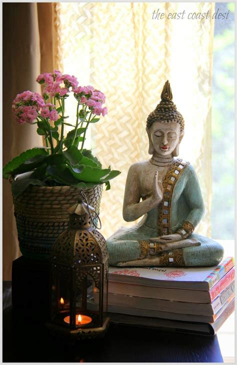buddha inspired home decor 25 best ideas about asian decor on pinterest asian