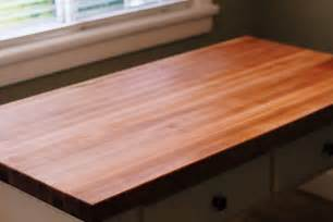 Fir Kitchen Cabinets by Ana White Butcher Block Kitchen Island Diy Projects