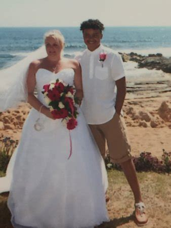 Our Wedding Pictures by Our Wedding Picture Of Constantinou Bros Athena