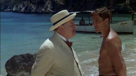 filme schauen evil under the sun evil under the sun 1982 movies film cine
