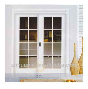 wooden frame glass door modern wood frame sliding glass door buy wood frame