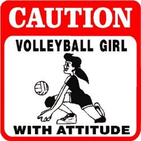 printable volleyball signs ideas for volleyball locker signs joy studio design