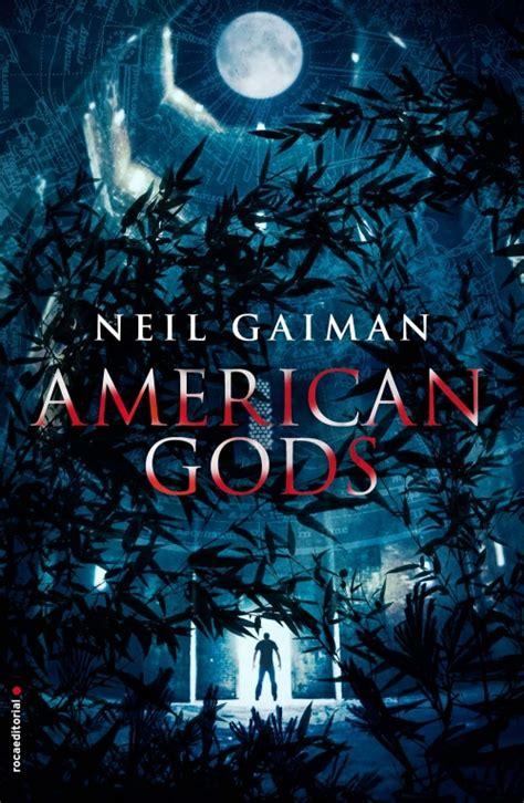 libro american gods descargar el libro american gods gratis pdf epub