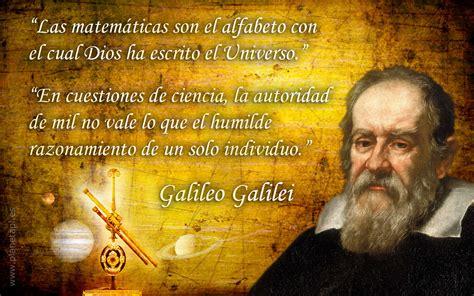 short biography of galileo galilei in hindi frases de matem 225 ticas planetapi