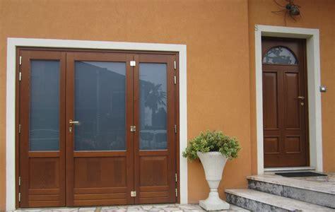 preventivi porte e finestre come confrontare prezzi e preventivi per finestre porte e