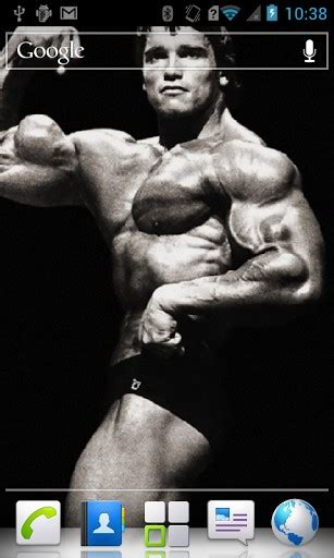 body builder themes download download bodybuilding hd live wallpaper for android by
