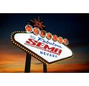 Alientech USA  Welcome To Fabulous Sema Show