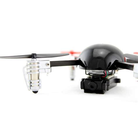 micro drone 2 0 micro drone 2 0 kit micro drone 2 0 touch of