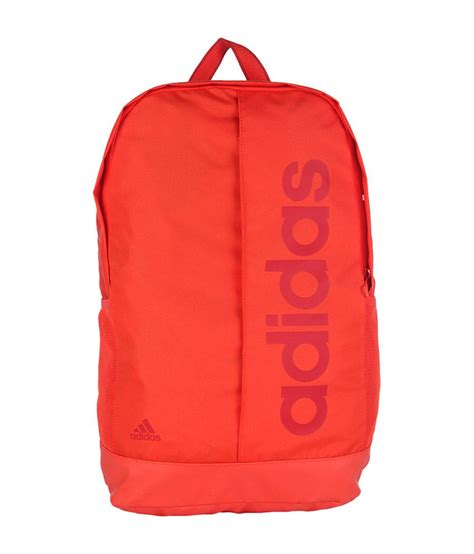 buy backpack buy adidas backpack price gt off52 discounted