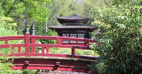 Japangarten Pflanzen by Japangarten Planen Anlegen Und Tipps
