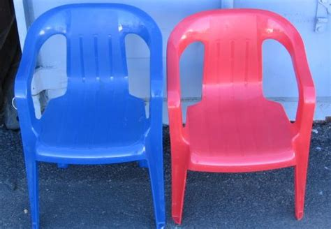 chair and table rentals in sterling va chair kid blue rentals sterling va where to rent chair
