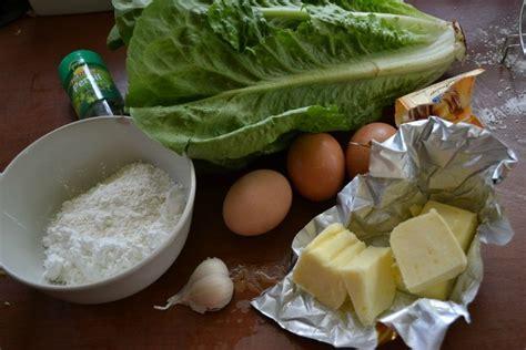 cuisiner la salade verte roul 233 224 la salade cuisiner avec ses 5 sens