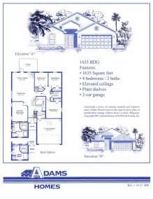 home builders floor plans sherman homes