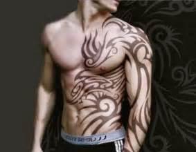 Tattoos spot arm tattoos for men