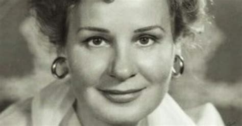 shirley booth house shirley booth winner of the best actress oscar 1953 come back little sheba booth