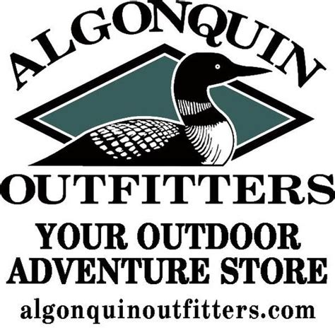 canoes dwight ontario algonquin outfitters canoe trips dwight on ourbis