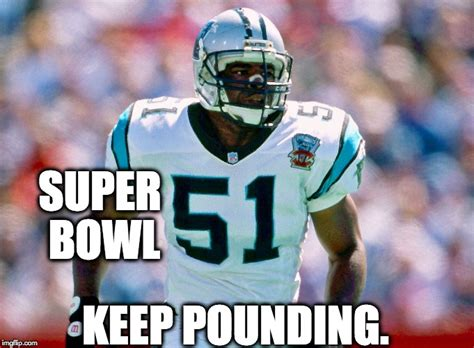 Super Bowl 51 Memes - sam mills super bowl 51 imgflip