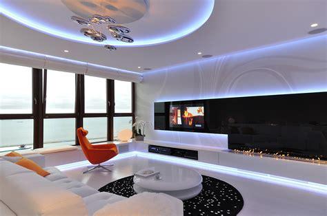 amazing of best modern apartment design interior neopolis piękne wnętrza apartament w sea towers od ministerstwa