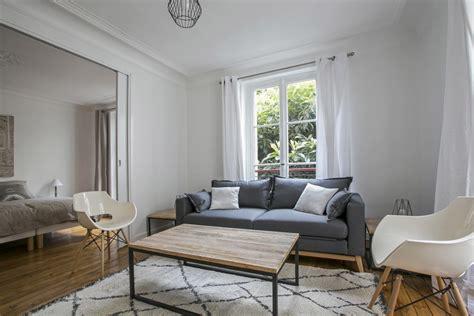 parigi affitto appartamenti appartamento in affitto villa longch ref 15164