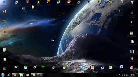 imagenes para fondo de pantalla en movimiento descargar fondos de pantalla en movimiento gratis para