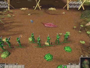 free download full version army games for pc download pc games army men rts for free full rip version
