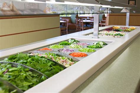 Souper Salad Prices Buffet Souper Salad In Ogden Utah 187 Now Salt Lake