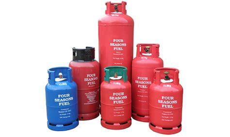 lpg gas bottles uk gas cylinders gas equipment gas
