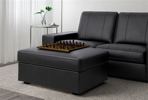 kivik sofa review leather sofa gallery stoney creek reviews sofa