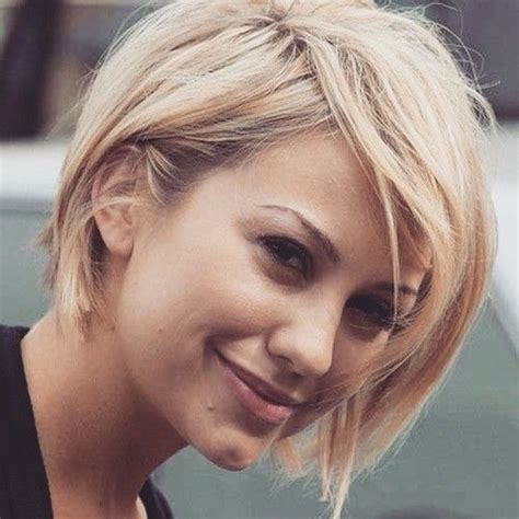 can you do a bob hairstyle with one pack of hair short stacked bob hairstyles you will love short