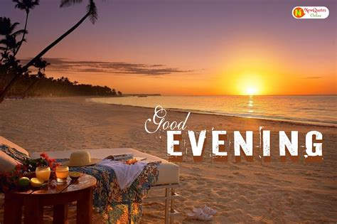 good evening photos telugu daily good evening thoughts messages in telugu latest hd