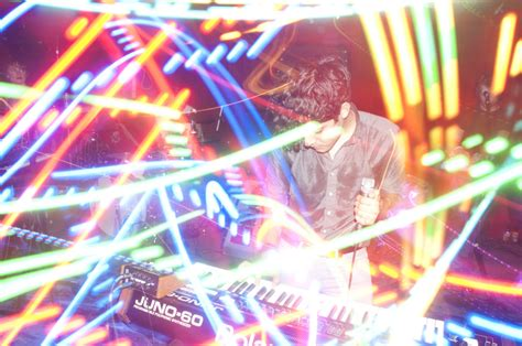 neon paint india neon indian by refract1 on deviantart
