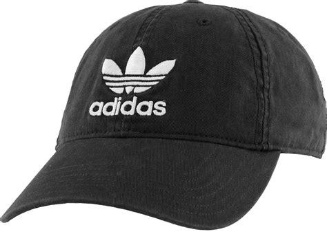 adidas hat adidas cap camo black hat