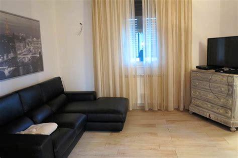 appartamento follonica annunci di e appartamenti in vendita a follonica